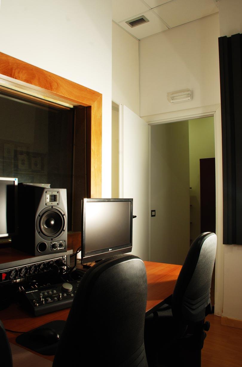 Sound Sditing | Protools