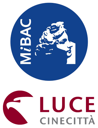 IRP is accredited by the MIBACT and Cinecittà Luce for the double relocation service