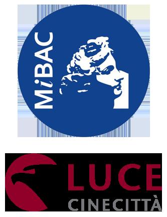 CONVENZIONE con MiBAC e Cinecittà Luce per la Doppia Dislocazione